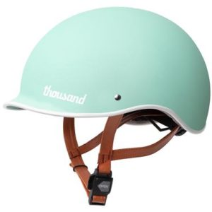 Casque Thousand Heritage Collection